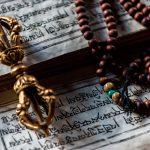 mala-buddista-tibetano-preghiere